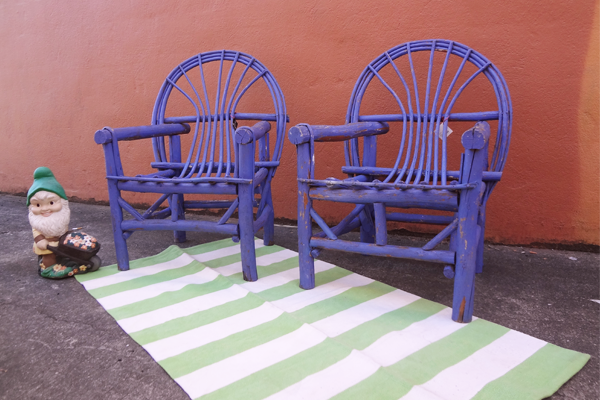 600x400--blue-chairs--social