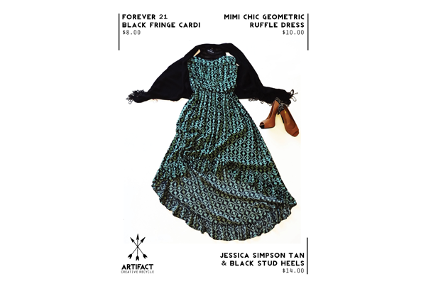 600x400--dress-shawl--advert