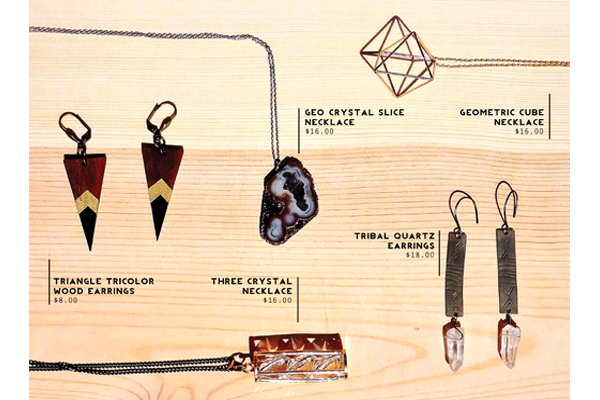 600x400--plywood-jewelry--advert