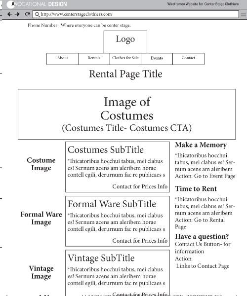 portfolio-images-wireframes2
